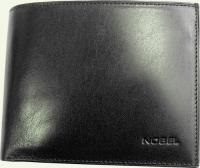 Портмоне мужское из натуральной кожи NOBEL 008311