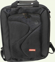 Рюкзак под ноутбук SUSEN 1008140