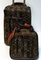 Комплект SUMMIT 2/1 чем.+сумка кор.1028-2Т
