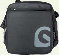 сумка молодёжная 1102069, из ткани