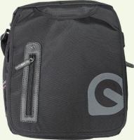 сумка молодёжная 1102072, из ткани