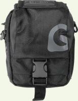 сумка молодёжная 1102103, из ткани
