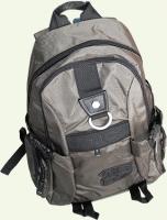 Рюкзак 1205030