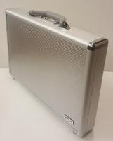 Кейс SONADA, артикул 25059, материал - металлопластик