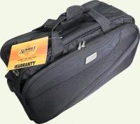 Сумка дорожная SUMMIT 5008-22', цвет - черный, материал - полиэстер