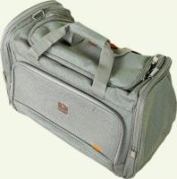 сумка дорожная SUMMIT 8020-20' без колёс