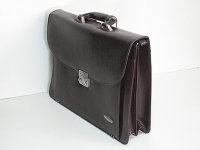 Портфель Pierre Cardin PC85011