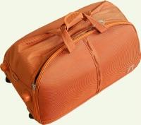 дорожная сумка  на колёсах SENATOR 9009-3TD