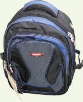 Рюкзак 9503 из полиэстера