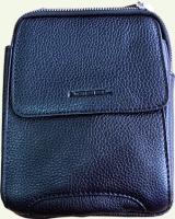 Планшет из натуральной кожи NOBEL 93030-4