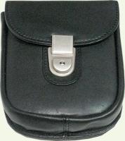 Поясная сумка Pierre Cardin PB8354