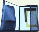 Обложка для паспорта NOBEL