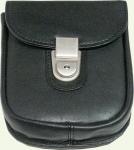 Поясная сумка  РВ8354 Pierre Cardin