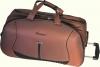 Дорожные сумки и саквояжи